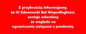 komunikat - III Bal_resize
