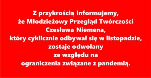 komunikat - Niemen_resize