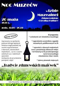 Noc Muzeów 2021-2_resize