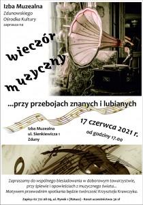Krawczyk_resize