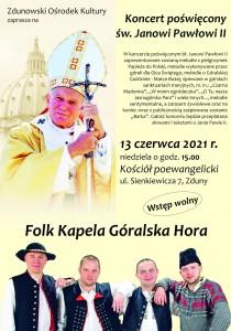 koncert papieski_resize