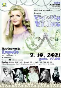 Violetta Villas_resize