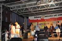 Pogranicze Kultur 2011