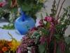 swieto-kwiatow_11