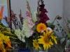 swieto-kwiatow_44