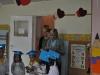 Zakonczenie roku w przedszkolu w Bestwinie